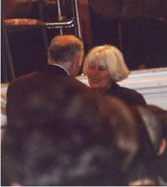 Irina Tigranova