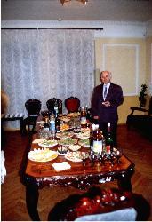 A. Koloturski