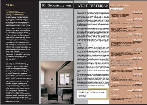 Sikorski magazin